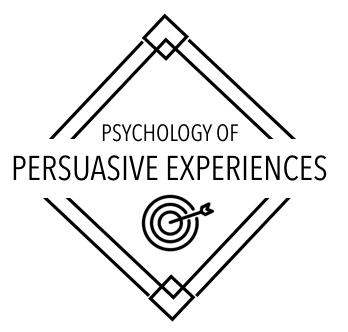 Persuasive Experience